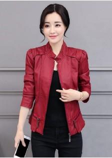 GSS8213X Jacket *