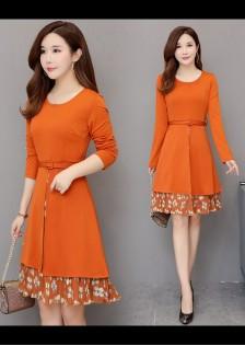 GSS8010X Dress *