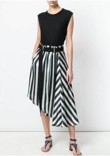GSS5170X Skirt *
