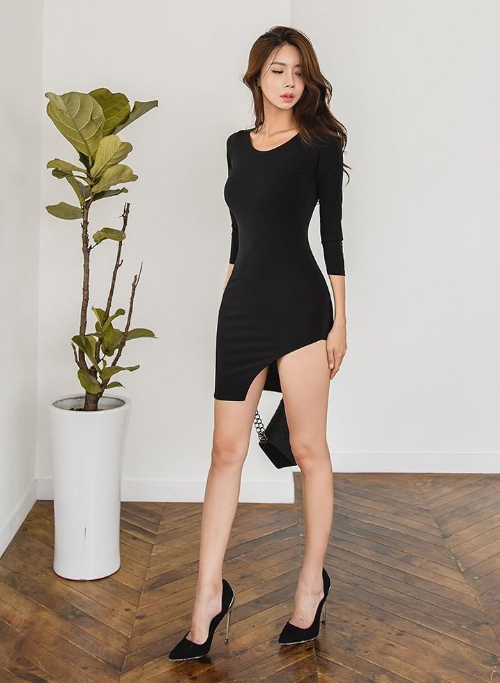 GSS8329X Dress *