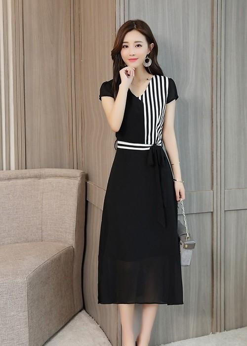GSS9199X Dress *