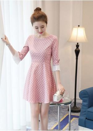 GSS3019X Dress .***