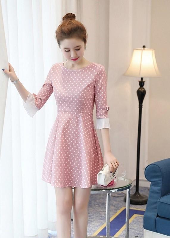 GSS3019X Dress *