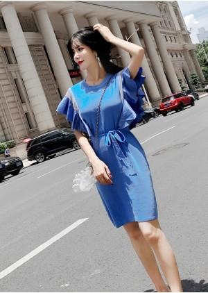 GSS6217X Dress .