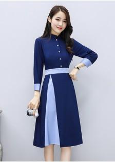 GSS2832X Dress *