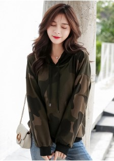 GSS9386X Outer *