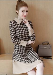 GSS8137X Dress *