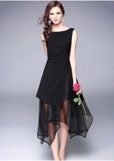 GSS121X Dress *
