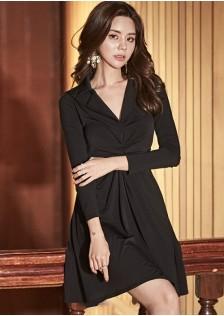 GSS805-1X Dress *