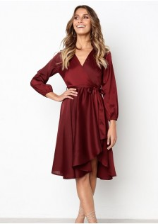 GSS2035X Dress *