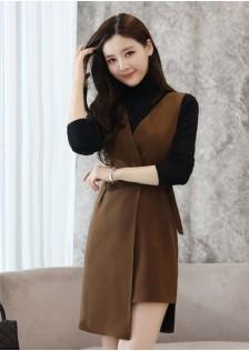 GSS9559X 2pcs-Dress *