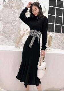 GSS5606X Dress *