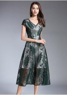 GSS3869X Dress *