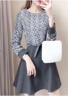 GSS3525X Dress *