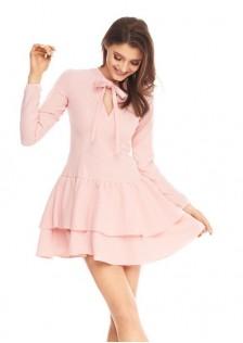 GSS601X Dress *