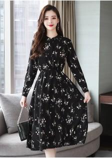 GSS8690X Dress *