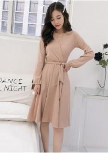 GSS5608X Dress *