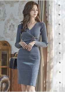 GSS8878X Dress *