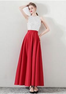 GSS8710X Dress *