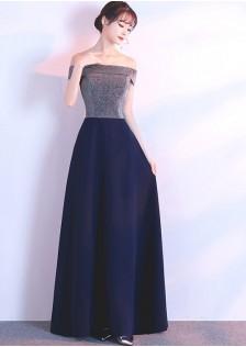 GSS8725X Dress*