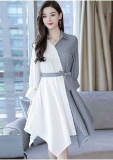 GSS5853X Dress *