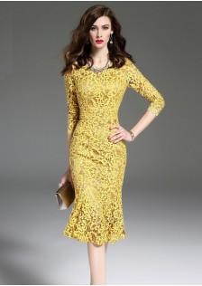 GSS6150X Dress *