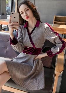 GSS8860X Dress *