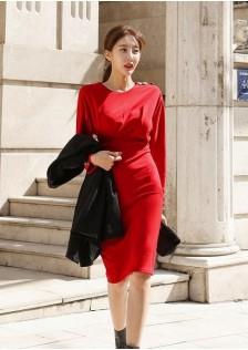 GSS9136X Dress *