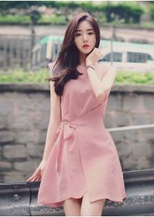 GSS608X Dress *