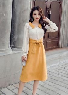 GSS5319X Dress *