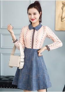 GSS5868X Dress *