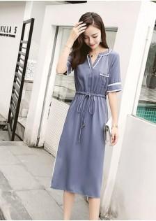 GSS9673X Dress *