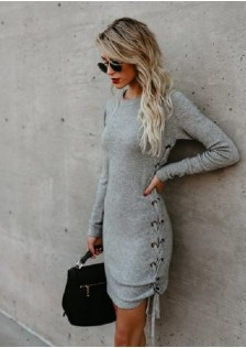 GSS1122X Dress *
