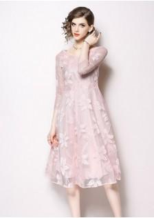 GSS9610X Dress *