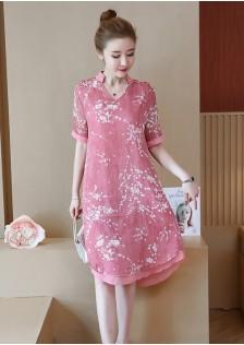 GSS3935X Big-Dress *