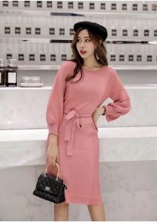 GSS315X Dress *