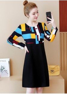 GSS5638X Big-Dress *