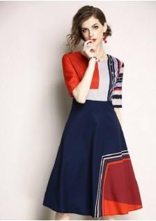 GSS9594X Dress *