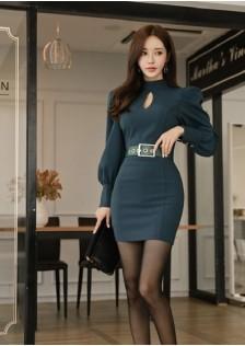 GSS7225X Dress *