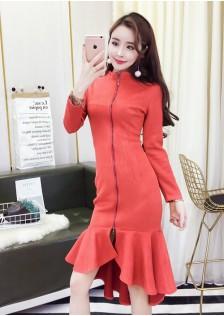 GSS9600X Dress *