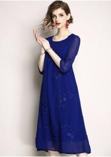 GSS9564X Dress *