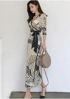 GSS7940X Dress *