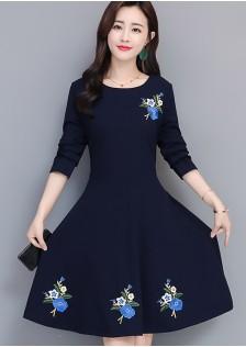 GSS5233X Dress *