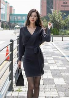 GSS685X Dress *