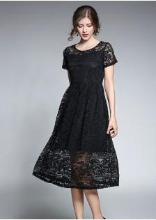 GSS8092X Dress .***