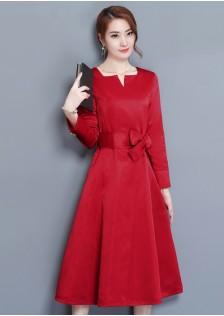GSS9022X Dress *