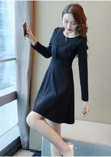 GSS2804X Dress *