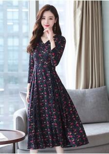 GSS8656X Dress *