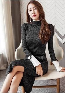 GSS8017X Dress*