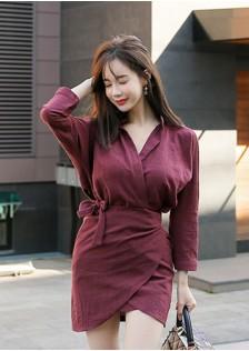 GSS3845X Dress *